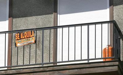 Si vas a alquilar un piso, así te afecta el nuevo decreto en materia de vivienda