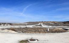 Se desbloquea la finalización del Parque Tecnológico, cuyas obras se prolongarán dos años