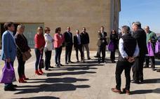 Cirac destaca que Castilla y León lidera el turismo rural con el 19% de viajeros