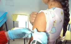 El 5% de los padres de Castilla y León aún rechazan vacunar a sus bebés pese a los riesgos