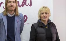 La candidata de Podemos a la Alcaldía de Ávila fue condenada a 30 años de cárcel como cómplice de asesinato
