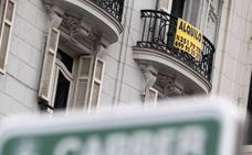 Cataluña, primera autonomía que quiere limitar el precio del alquiler de vivienda
