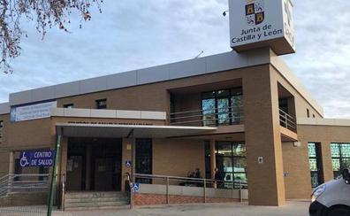 Sanidad contempla recurrir a otras áreas de salud distintas de Burgos para reforzar las urgencias en Aranda