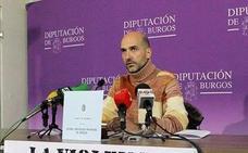 El SOI califica la política de igualdad de la Diputación de «inútil, ineficaz y dañina»