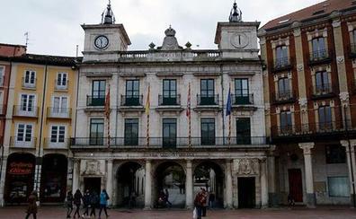 El PSOE corrige a Lacalle y le recuerda que la deuda real del Ayuntamiento asciende a 374 millones de euros