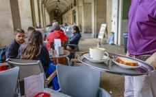 El Gobierno prorroga 'in extremis' las ayudas al sector turístico para salvar 50.000 empleos