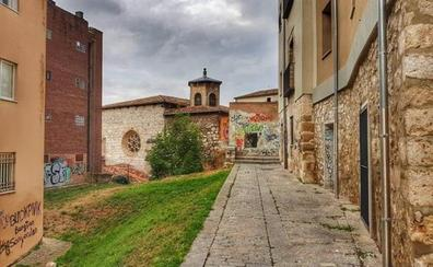 Cuatro proyectos de Burgos optan al Premio Álvar Fáñez del Camino del Cid