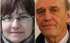 Los expertos evalúan en el foro jurídico de El Norte los efectos de la custodia compartida en las familias