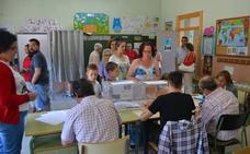 La red Municipalistas concurrirá a las elecciones en «varios» municipios