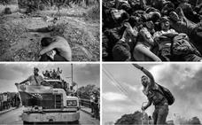 Una mirada diferente a la crisis venezolana
