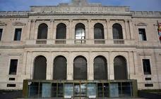 Condenado a dos años de cárcel por estafar al comprar bienes a nombre de su antigua empresa en Aranda de Duero