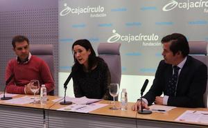 Llegan a Burgos los encuentros Ecofrikis para 'flipados' del medio ambiente
