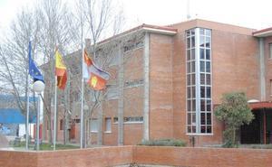 El Instituto Vela Zanetti organiza unas Jornadas de Puertas Abiertas