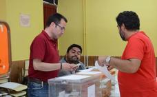 Argentina, residencia de 5.000 electores burgaleses de cara a los próximos comicios