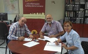 La ADRI Ribera del Duero aprueba 1,1 millones euros para nuevos proyectos LEADER