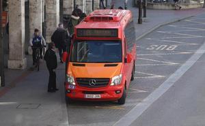 Podemos reclama un estudio para mejorar el servicio búho y nuevos carriles bus