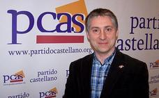 EL PCAS-TC aprueba concurrir a las próximas elecciones generales del 28 de abril