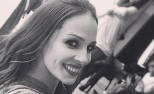Eva González: «No puedes coartar mi libertad si quiero ser prostituta, azafata o modelo»