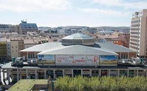 Los locales exteriores se sienten «ignorados» en el proyecto de remodelación del Mercado Norte
