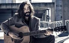 Julián Maeso estrena mañana el nuevo ciclo musical 'Maestros en jam', en el MEH