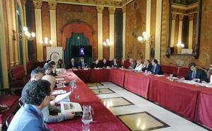 La Fundación Catedral de Burgos espera que los fondos privados superen a los públicos