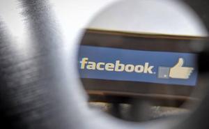 Usuarios de Facebook e Instagram se quejan por problemas de acceso