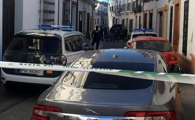 Hiere de gravedad a una mujer y se suicida en Huelva