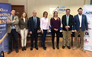 Asemar convoca el XIII Premio 'Iniciativa Empresarial Joven'