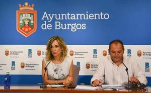 El PSOE retira su propuesta de Reglamento de Participación Ciudadana