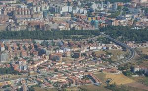 El Ayuntamiento solicita a Fomento la puesta a disposición de la BU-11