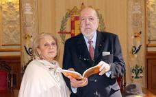 Recuperado un diario manuscrito sobre la vida cotidiana en el Valladolid de la invasión napoleónica