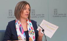 La Junta investigará los expedientes del Centro Ecuestre de Segovia cuando Silvia Clemente era consejera