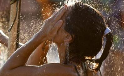 Condenada a dos años de cárcel por abofetear a su hijo por no ducharse