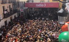 Sonorama y Ribera del Duero se llevan el Premio Iberian Festival a la mejor activación de marca