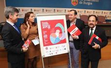 29 candidatos optan al Premio Joven Empresario Burgos 2019