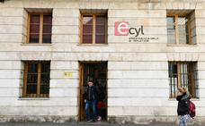 Denuncian ante la Fiscalía el reparto dirigido de subvenciones del Ecyl