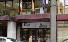 La convocatoria de las ayudas del Ecyl agranda la brecha en el sector de la formación de parados