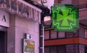 El Ayuntamiento de Villafruela ofrece su apoyo para sufragar la renta de la farmacia y evitar su cierre