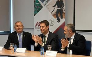 EL ITCL celebra su 30 aniversario con alabanzas por haber situado a Burgos «a la cabeza» en talento e innovación