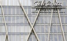 Hacienda devolverá a Telefónica 702 millones por exceso de pagos