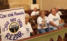 La Hidesilla anuncia una candidatura apoyada por PCAS, IMC y Podemos en Valle de Losa