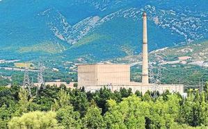 El retraso del cementerio nuclear frena el desmantelamiento de Garoña