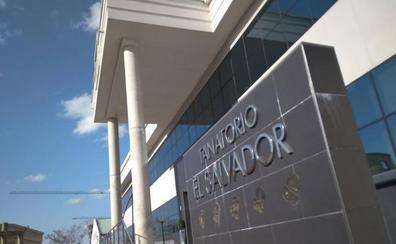 La hija del propietario de El Salvador sale de prisión tras depositar la fianza