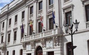 La Diputación convoca la séptima edición de los premios de Medio Ambiente