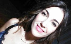 Los padres de Laura Luelmo piden protección a la Fiscalía ante la filtraciones