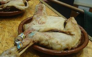 Unos galardones pondrán en valor en Aranda al sector del ovino de Castilla y León
