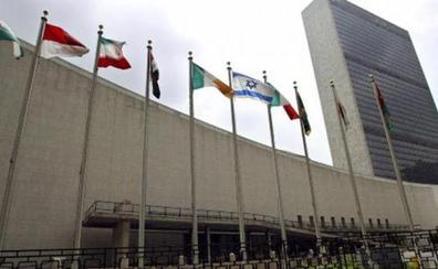 Aumentan las denuncias por abusos sexuales contra el personal de la ONU