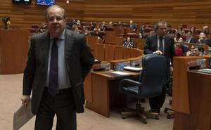 Leoneses y burgaleses son más críticos con la gestión de la Junta que los ciudadanos de Valladolid
