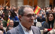 Martín: «Existe un voto oculto importante»