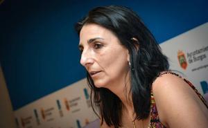 Bañeres: «Creo que se fragmentará el voto y que habrá una sopa de letras»